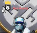 Mo3m63r avatar