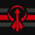 Omega58 avatar