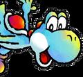 Orelii avatar