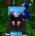 LeftoverRhox avatar