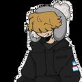 Bucket__Boy avatar