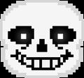 GrunkleSans avatar