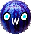 BlueWill avatar
