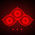 TheSauruRon avatar
