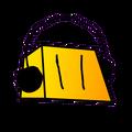 Gold_Ingot_ avatar