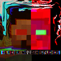Herobrine2014 Studios avatar