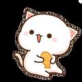 TribTrub avatar