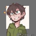 CreeperKaboomCGK avatar