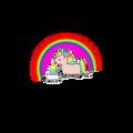 D0NL avatar