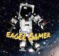 EagerGamer avatar