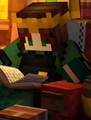 Spirit_Blossom avatar