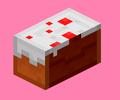 FlourBros avatar