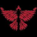 RedSparr0w avatar