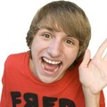 Fred_figglehorn_official avatar
