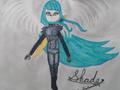 Shadow_Foxy avatar
