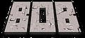 Bob Gaming avatar