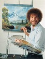 Mr_Noodle avatar