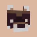 8onfire avatar
