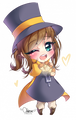 MagiCraft4Gems avatar
