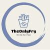 TheOnlyFry avatar
