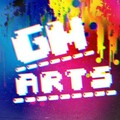 FabichGM_Arts avatar