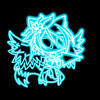 DaisyWolfyOcto avatar