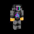 Jambon avatar