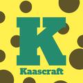 Kebabstaaf_ avatar