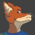 TheRedFox2027 avatar