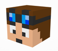 awesomeminecrafter12 avatar