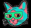 aesthetiCat67 avatar