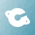 Cartuni Team avatar