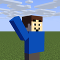 Numan91 Minecraft avatar