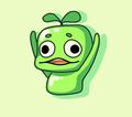 EEGAR avatar
