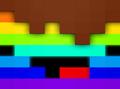 Jacob679 avatar