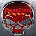 SchreddarPwnz avatar