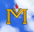 MVNDICRAFT avatar