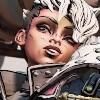 MidnightCitizen avatar