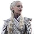 Daenerys_Stormborn avatar