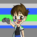 JDawgtor avatar