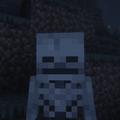slinkous avatar