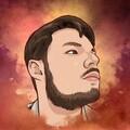 Towninator24 avatar