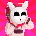 Nonatal avatar