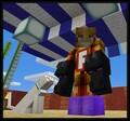 skyclad13 avatar