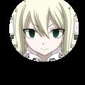 Ferrets avatar