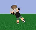 ramentome avatar