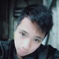 JsDrill avatar