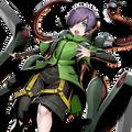 Cringeworth avatar