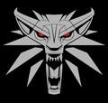 ARCHIMAGOWO avatar