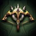 Xwicked_knightX avatar